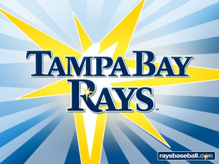 tampa_bay_rays_1024x768
